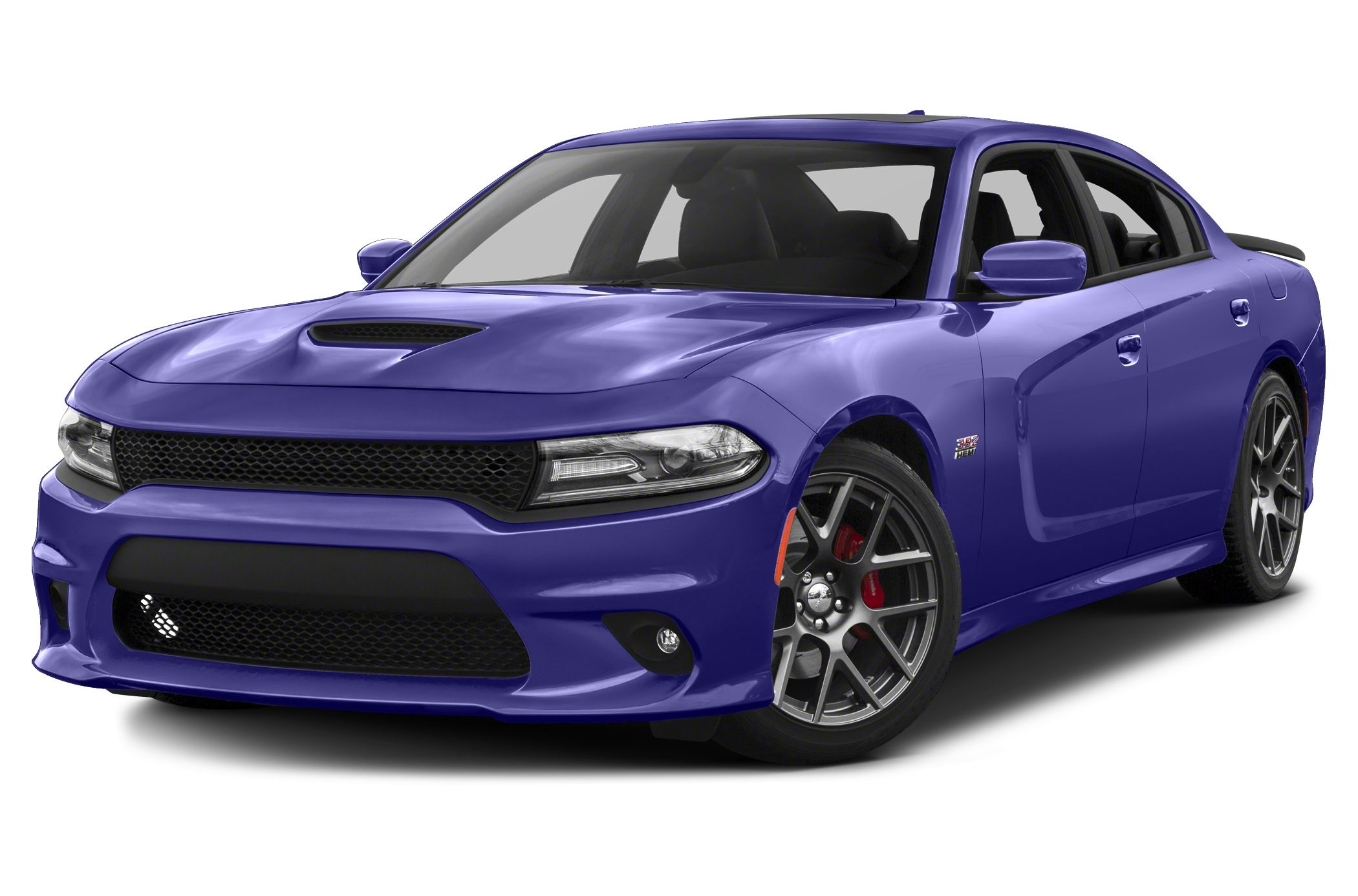 2017 Dodge Charger Scat Pack Specs 2016 Dodge Charger R T Scat Pack 4dr Rear Wheel Drive