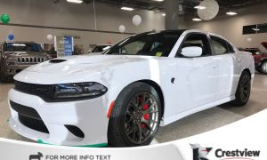 Dodge Charger Hellcat Inspirational 2017 Dodge Challenger Hellcat Specs Certified Pre Owned 2017 Dodge