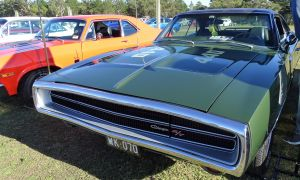 Dodge Charger Inspirational File Dodge Charger R T Wikimedia Mons