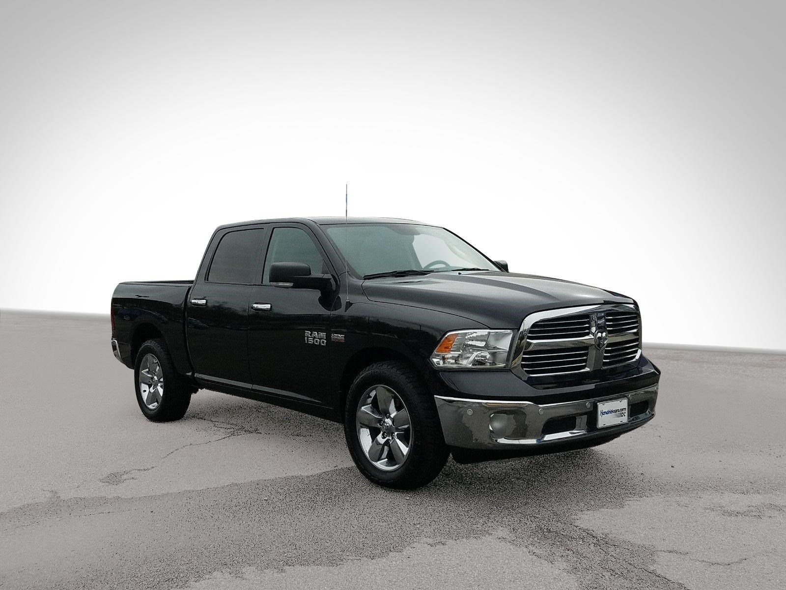 Dodge Ram Recall Inspirational Pre Owned 2017 Ram 1500 Lone Star Pickup In Birmingham P