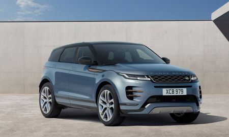 How Much Does A aston Martin Cost Inspirational New 2019 Range Rover Evoque On Sale now Prices Specs and Full