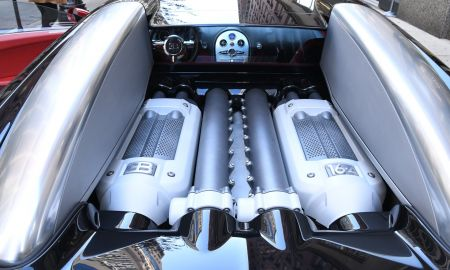 How Much Does A Bugatti Veyron Weigh Lovely Used 2008 Bugatti Veyron 16 4 for Sale Special Pricing