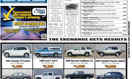 Reliable Chevrolet Springfield Mo Beautiful 1933 March 7 2018 Exchange Newspaper Eedition Pages 1 36 Text