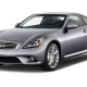 2013 Infiniti G Coupe Best Of 2011 Infiniti Ipl G Coupe First Drive Automobile Magazine