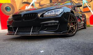 Bmw M5 E60 Hamann Best Of Explore Hashtag Hamann Instagram Instagram Web Download View
