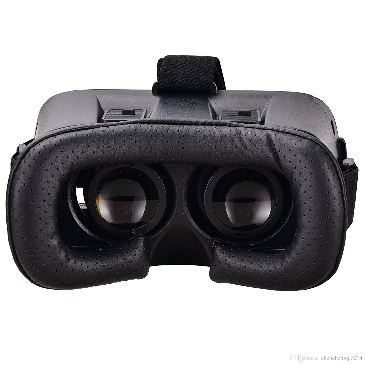 Inspirational Cheap Fpv Goggles