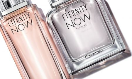 Eternity Calvin Klein Best Of the Eternity now Calvin Klein Fragrance for Him Her Features