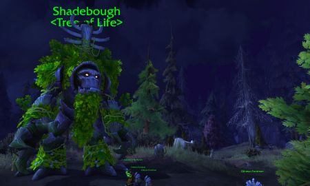 Eternity Warriors 3 Best Of Battle for Darkshore Tides Of Vengeance Warfront Preview Wowhead