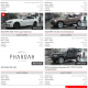 H3 Hummer Awesome Pharoah Group Petitors Revenue and Employees Owler Pany Profile