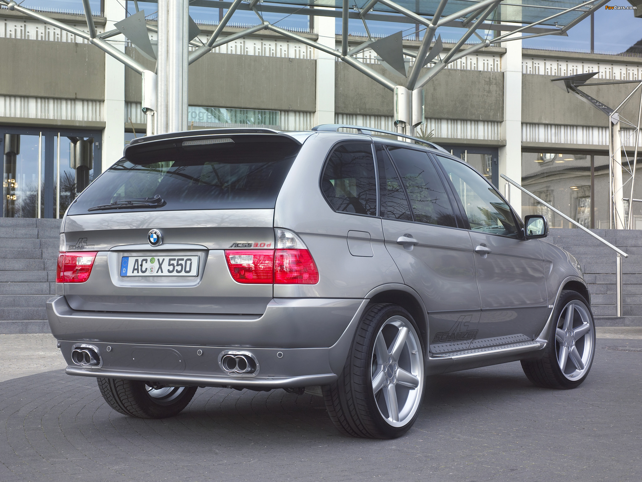 """Hamann Bmw X5 Fresh the Collection """"bmw X5"""" From Kane In Yandex Collections"""