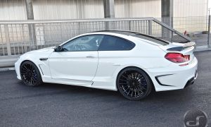 Hamann Wheels Bmw Lovely Bmw F13 M6 Coupe Hamann Bmw Love