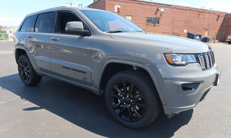 Used Jeep Grand Cherokee Awesome New 2019 Jeep Grand Cherokee Altitude Suv for Sale
