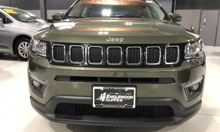 Chrysler Dodge Jeep Awesome New Chrysler Dodge Jeep or Ram for Sale In Paramus Nj