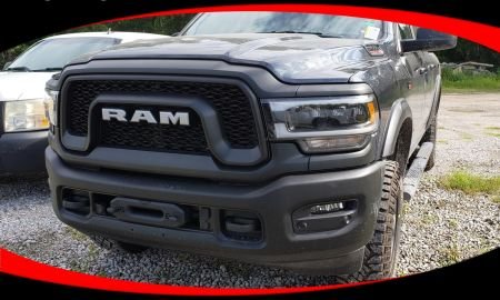 Jeep Dealership Lovely 2019 Ram 2500 Power Wagon Crew Cab 4x4 6 4 Box for Sale
