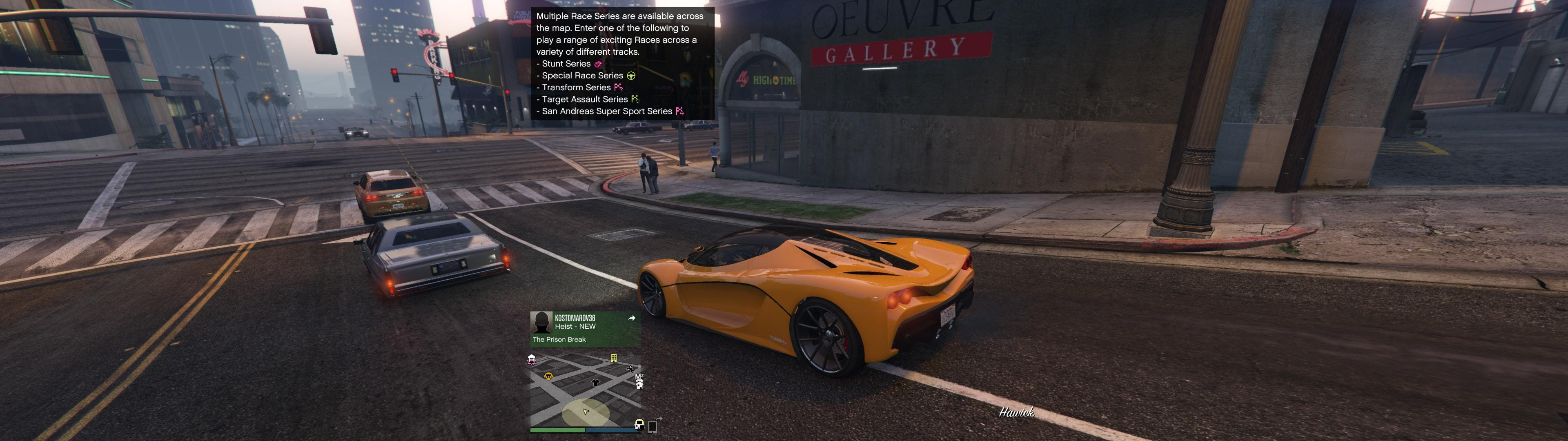 Koenigsegg Agera Convertible Lovely 3 Best Gta Games All Time Favorite Gta Games