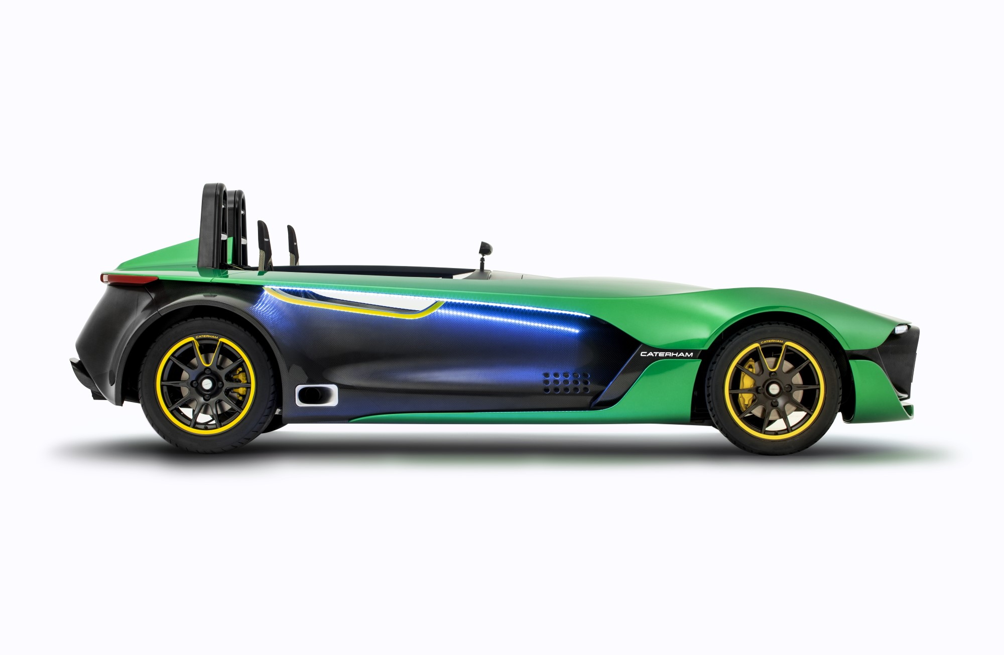 Koenigsegg Agera R Vs Hennessey Venom Gt Drag Race Awesome Cop Says Hes Written