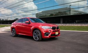 Koenigsegg One Cost Awesome 2019 Bmw X6 M