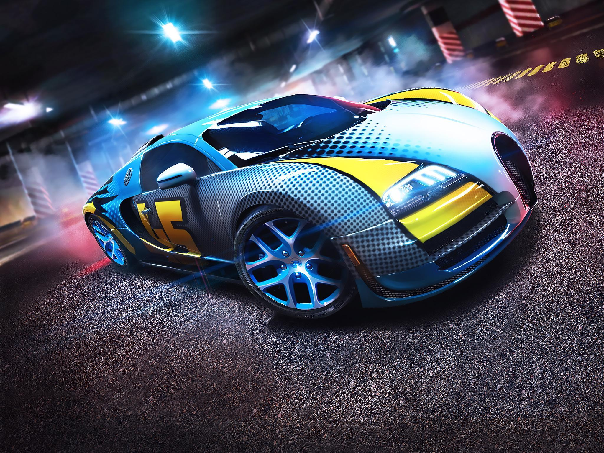 Koenigsegg One for Sale Luxury asphalt 8 Airborne Apk Download the Best android 3d