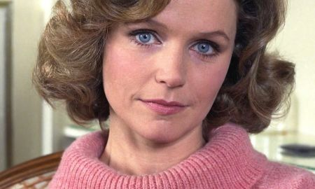 Laurie Holden Net Worth Beautiful Lee Remick