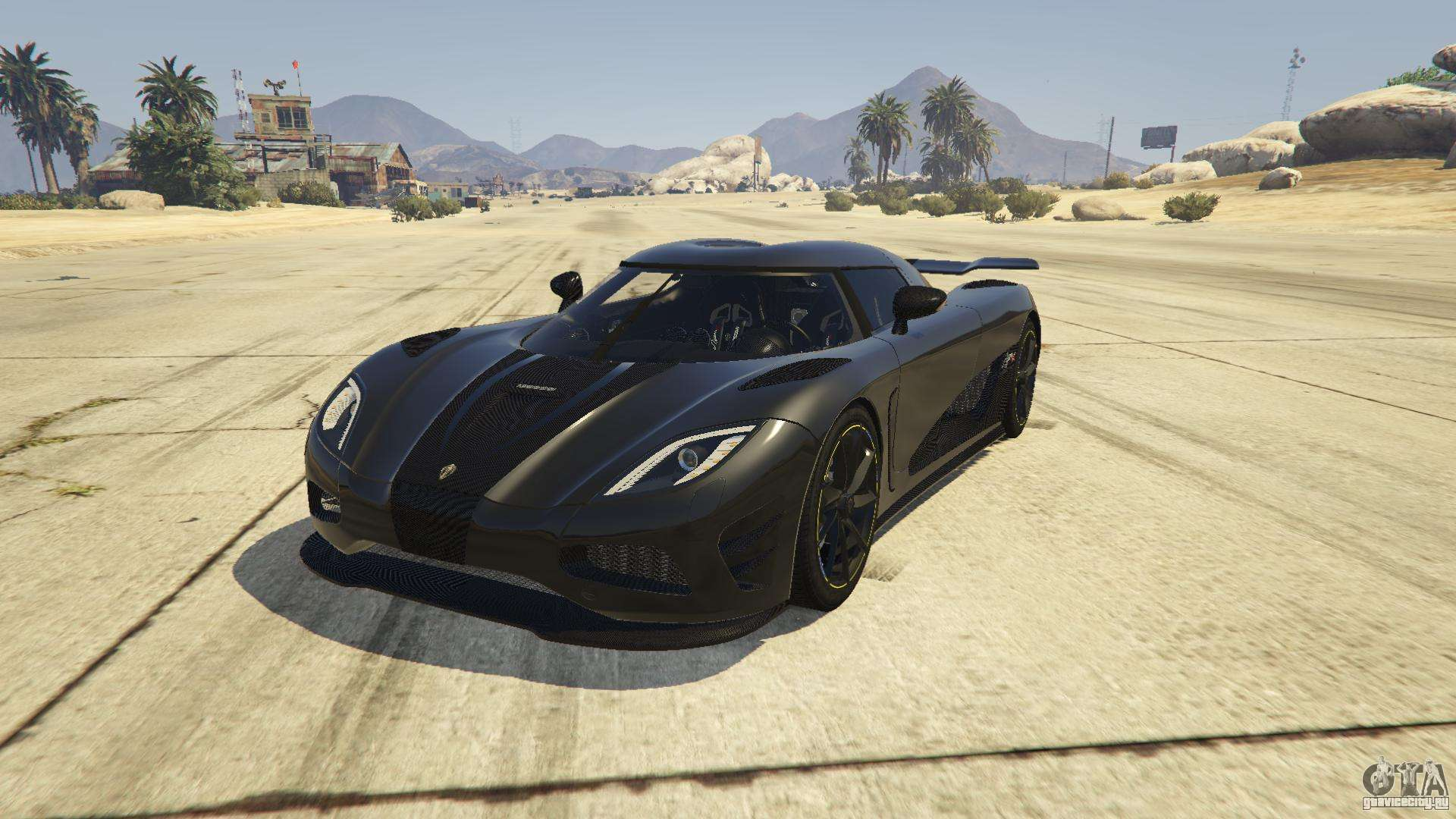 Where Can I Buy A Koenigsegg Agera R Awesome 2014 Koenigsegg Agera R V1 0 дРя Gta 5