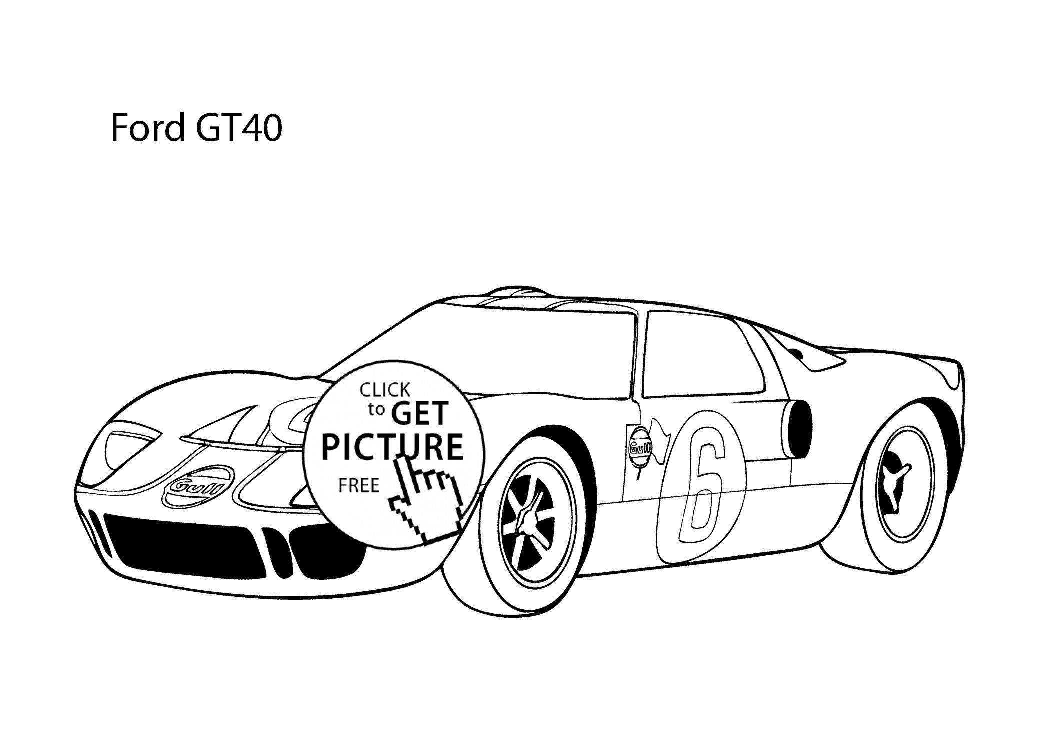 sports cars coloring pages awesome mini car coloring pages of sports cars coloring pages