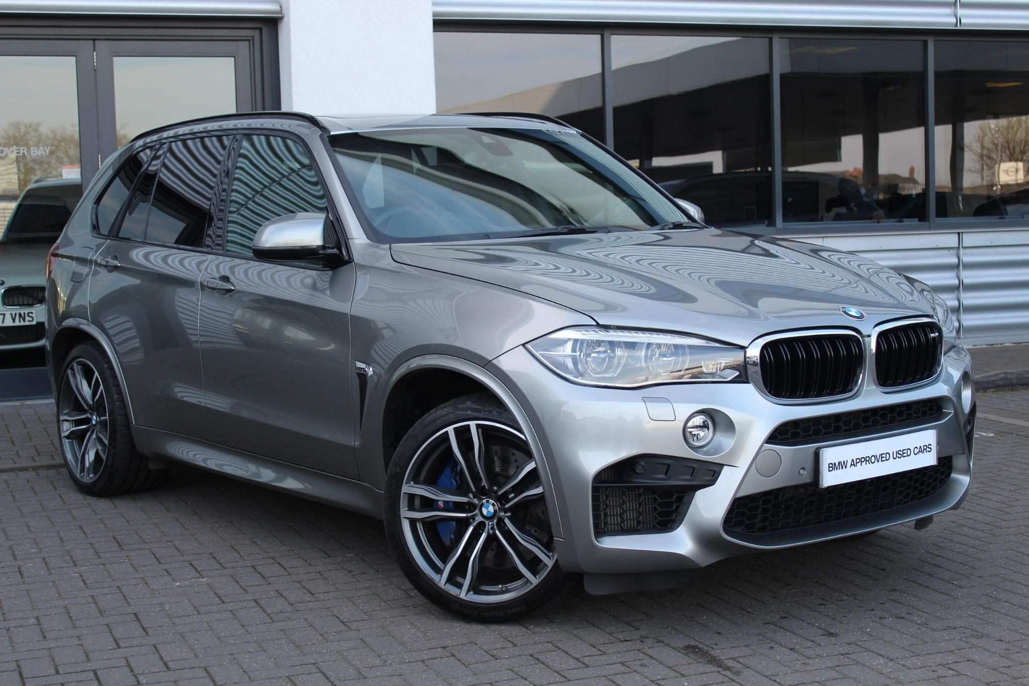 my dream car best of new and used bmw x5m cars for sale images of my dream car