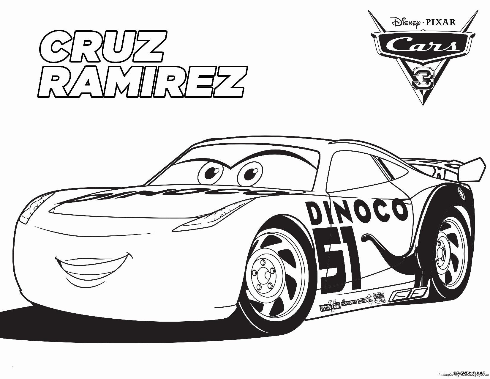 police car coloring pages unique lamborghini coloring page of police car coloring pages