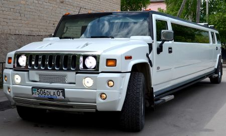 Hummer Limo Rental Lovely Mercedes Benz G Class Geländewagen Rent In astana