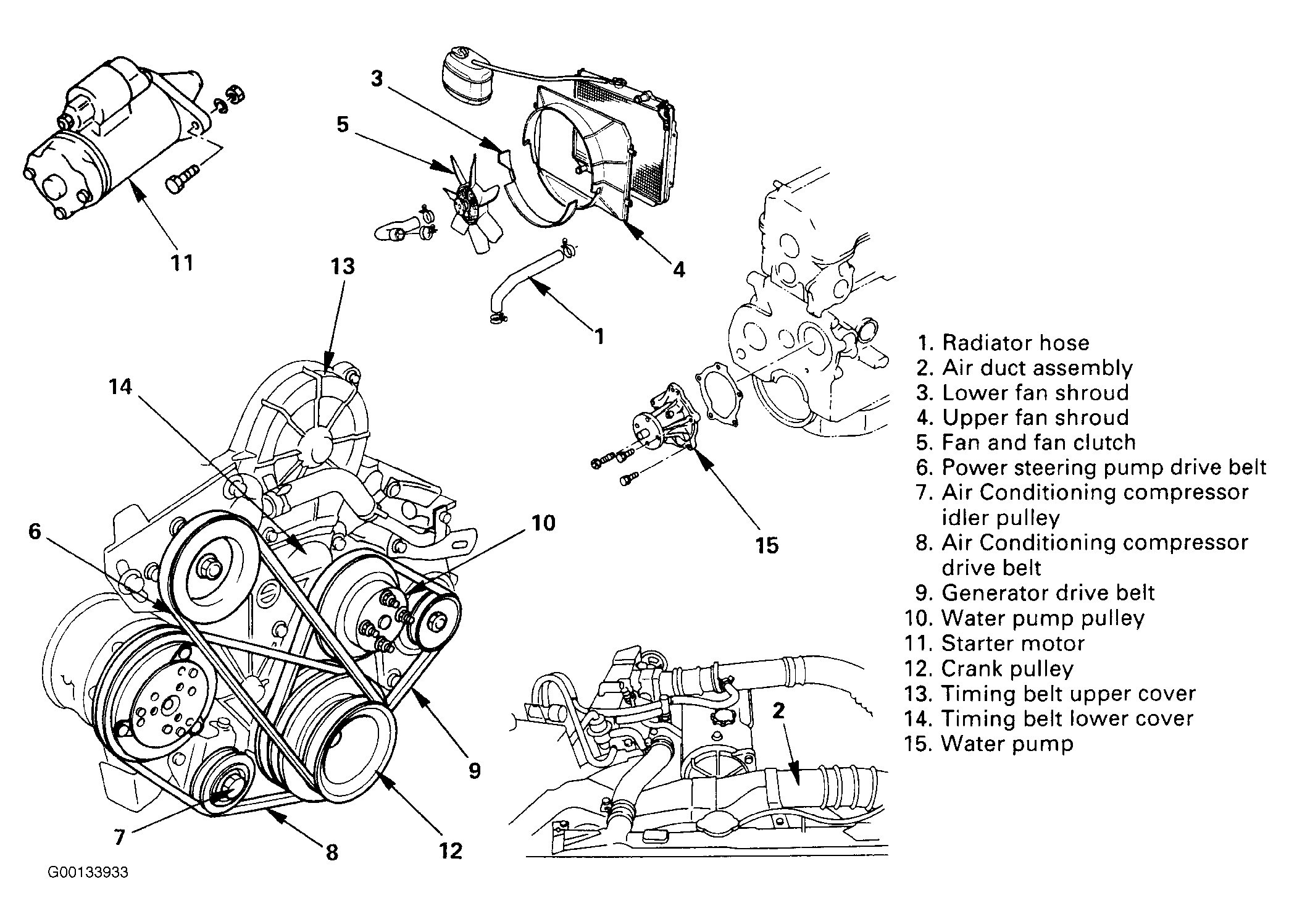 Diagram 2000 Isuzu Rodeo Engine Diagram Full Version Hd Quality Engine Diagram Blogwiring2f Atuttasosta It