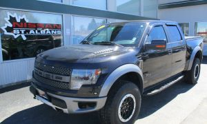 Jeep Truck Best Of Used 2014 ford F 150 for Sale