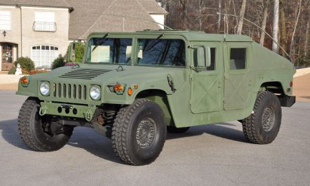 Jeep Vs Hummer Fresh Pin On Hmmwv S All sorts
