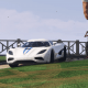 Koenigsegg Agera Need for Speed Elegant Koenigsegg Agera Gta5 Mods