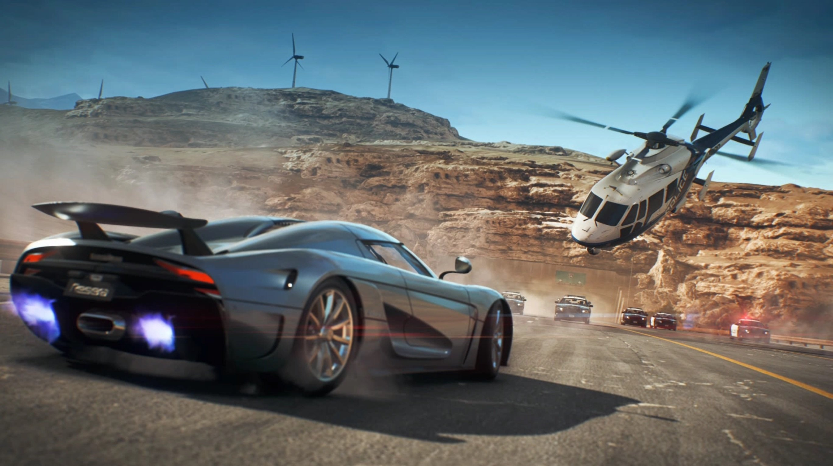 need for speed payback art 2