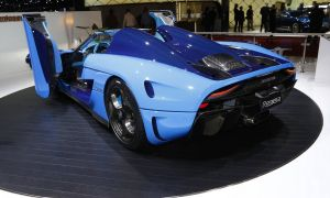 Koenigsegg Agera One 1 Price Luxury Koenigsegg Agera Rs Successor Ing to 2019 Geneva Motor Show