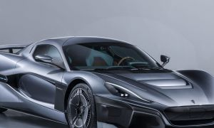 Koenigsegg Agera R Fastest Car In the World Fresh Rimac S New Electric Hypercar Can Go 0–60 Faster Than It