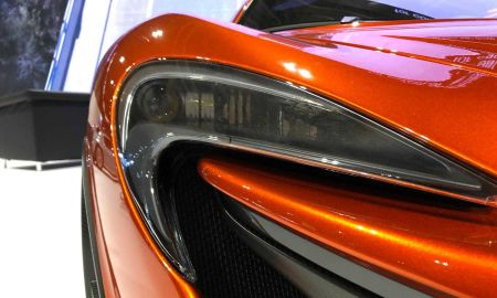 Koenigsegg Agera R Model Car Awesome why the Mclaren P1 is A Living Legend