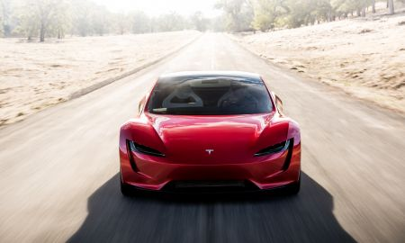 Koenigsegg Agera R Price Tag Inspirational Tesla Roadster Introduces Its New Fastest Electric Supercar