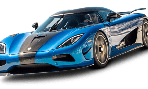 Koenigsegg Agera R Vs Beautiful Koenigsegg Agera Car Blue Freetoedit