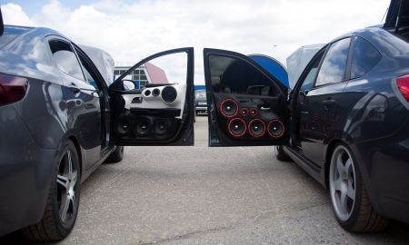 Koenigsegg Ccx Doors Luxury why Replace Factory Car Speakers with aftermarket
