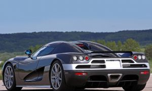 Koenigsegg Ccx top Speed Lovely Crash Testing A Koenigsegg is Expensive so the Pany Has