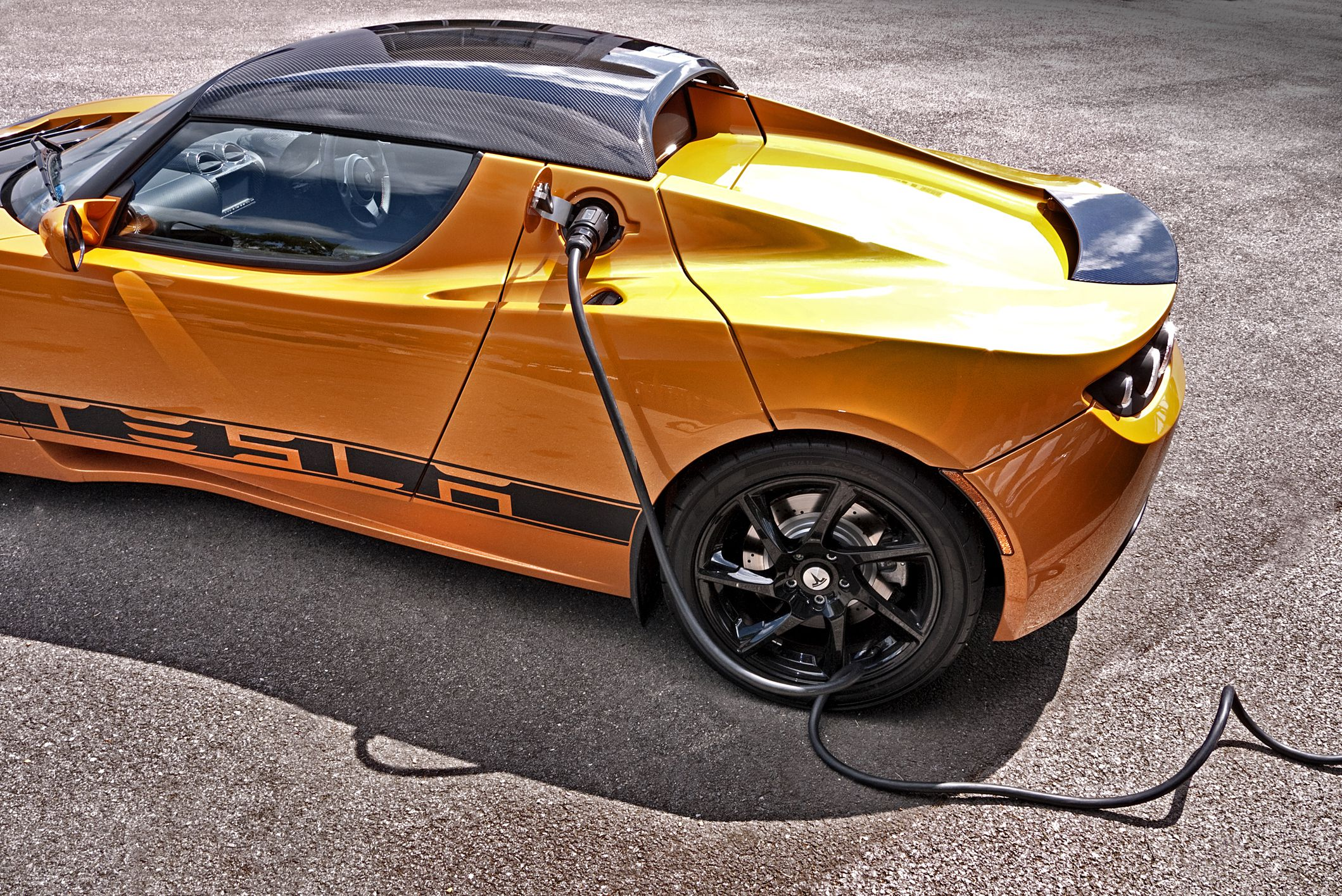 Koenigsegg Fast Five Luxury Demand Pull Inflation Definition Causes Examples