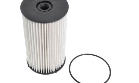Koenigsegg Free Valve Inspirational Details About Fuel Filter Adv Blue Print 3c 3c Genuine Quality Replacement