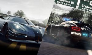 Koenigsegg Hypercar Lovely Z­skat Need for Speed™ Koenigsegg E 1 – Microsoft Store V