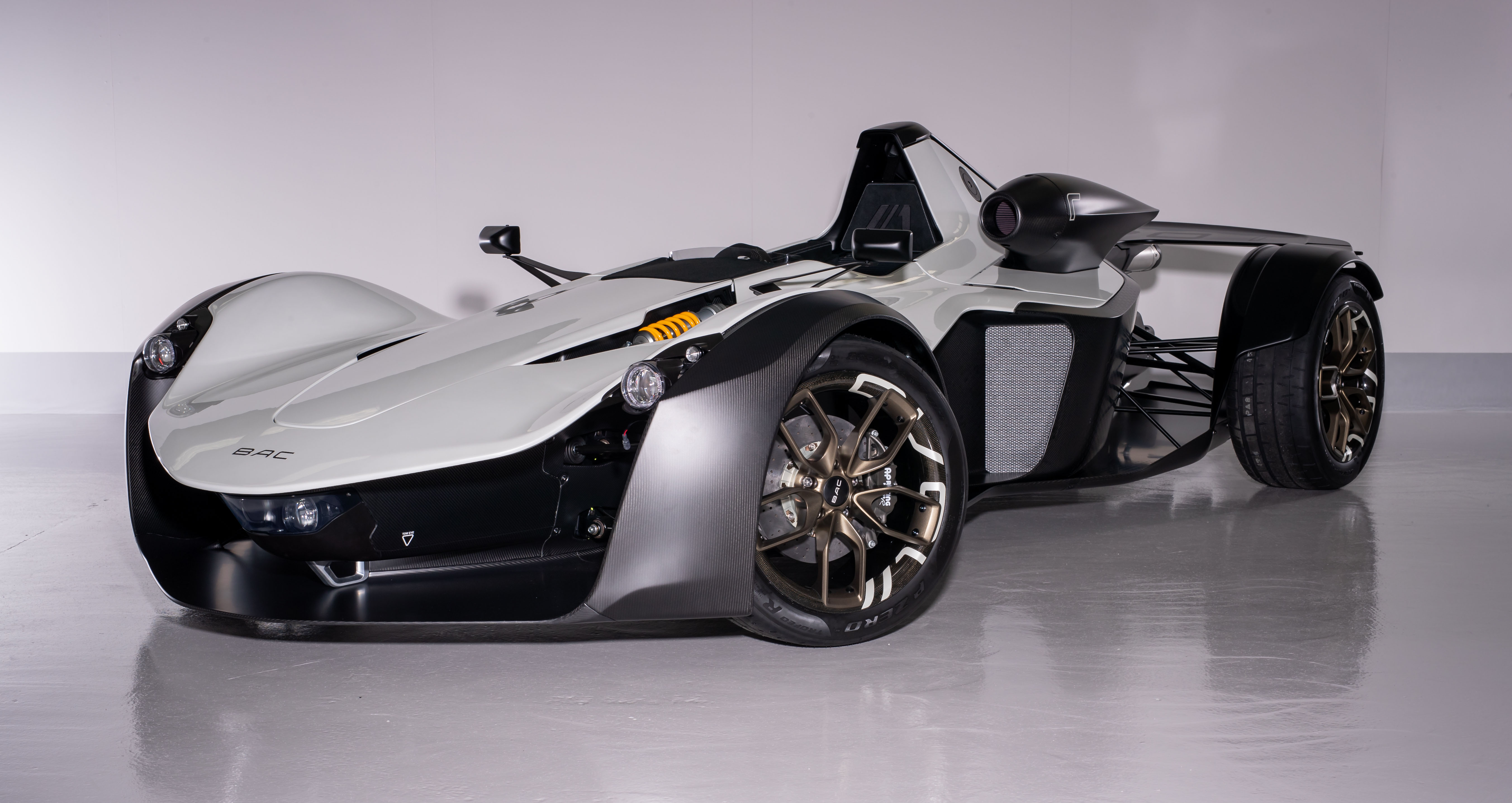 bac drops the mono h 2