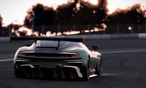 Old Koenigsegg Luxury Project Cars 2 Deluxe Edition Steam Igvault
