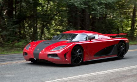 """Price Of Koenigsegg Agera R Best Of the Set Of the """"need for Speed"""" Movie for A Day Motor"""