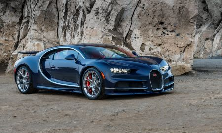 What is the Fastest Koenigsegg Car Luxury the Fastest Car In the World Bugatti Chiron and It S Sport