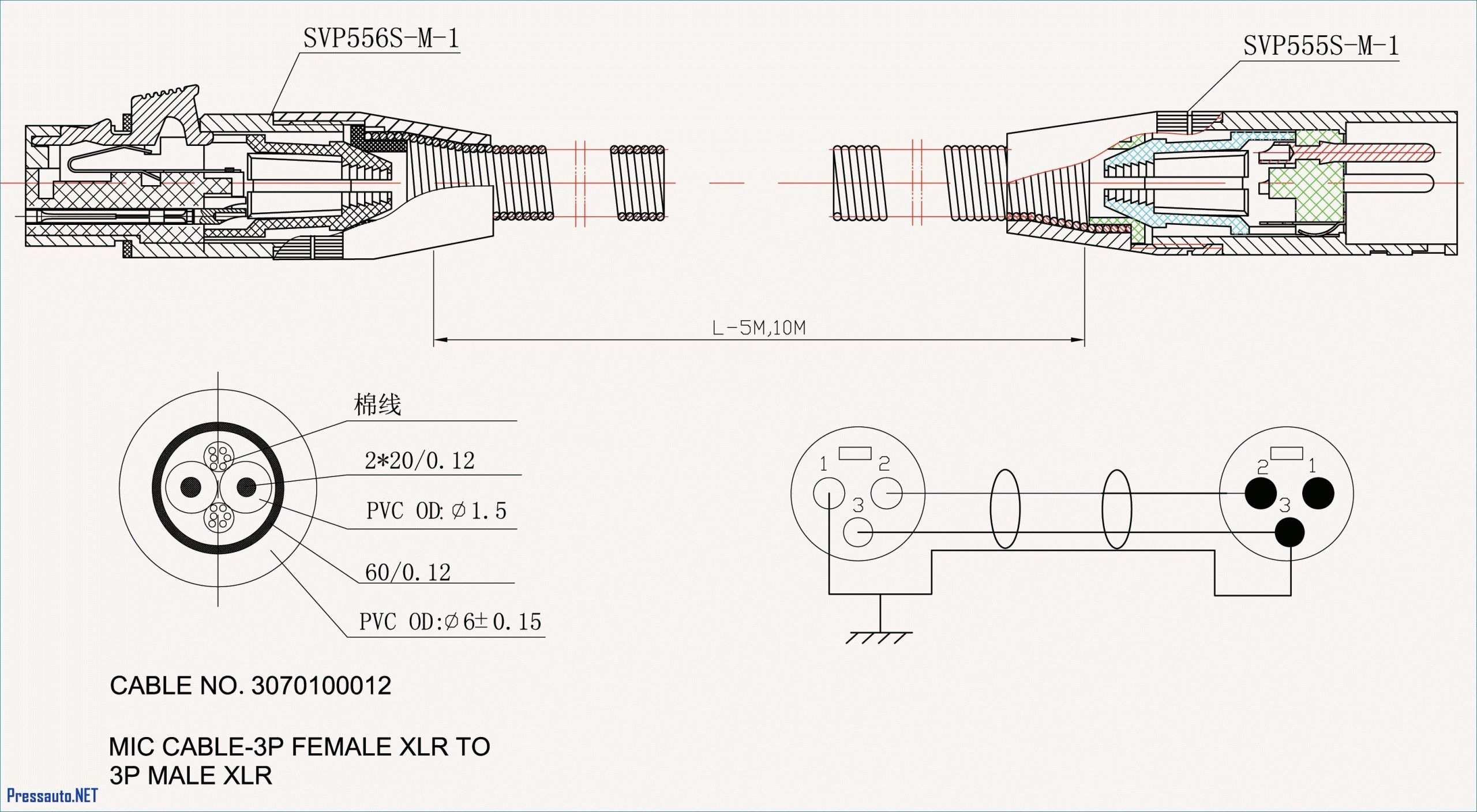 New 1997 Isuzu Rodeo Fuse Box Diagram