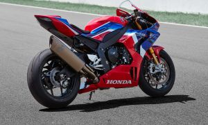 Honda Ignition Switch Recall Luxury Cbr1000rr Sp