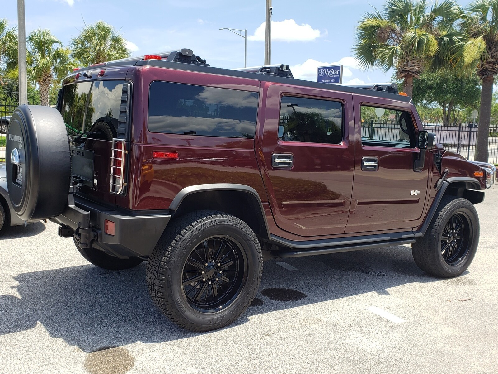 How Much Does A Hummer H2 Cost Luxury Used 2006 Hummer H2 4dr Wagon 4wd Collector Series for